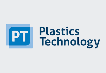 Plastics Technology